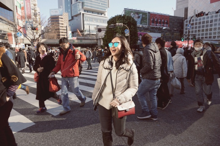 Bite of Tokyo